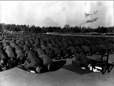 ��� � ����� �� ���� � ���� � ����� � ������� �� ����� ���� 1927.imgcache.jpg