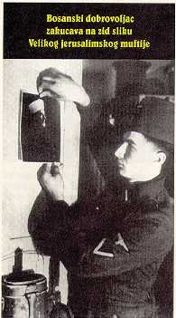 ��� � ����� �� ���� � ���� � ����� � ������� �� ����� ���� 1932.imgcache.jpg