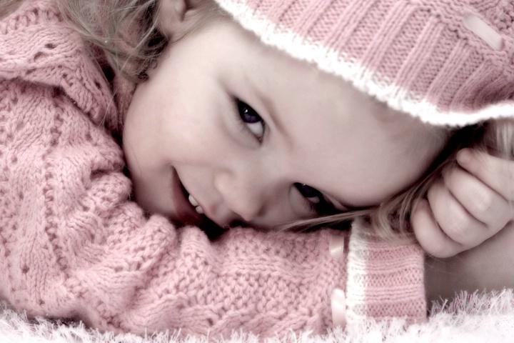 اجمل صور الأطفال زي القمررررر 3424.imgcache.jpg